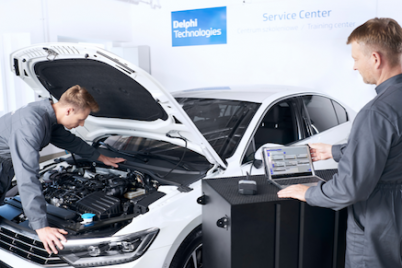 delphi-technologies-service-getriebe-bremsbeläge.png