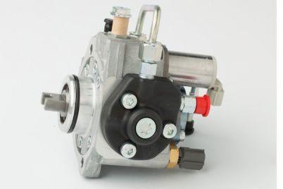denso-hochdruckpumpe-diesel-common-rail.jpg