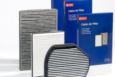 denso-innenraumfilter-cabin-air-filter-lexus-toyota.jpg