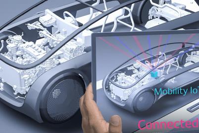 denso-konnektivität-elektromobilität-zukunftsmobilität.png
