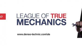 denso-league-oftrue-mechanics-schulungs-programm-online.jpg
