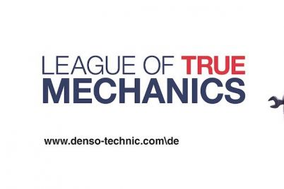 denso-league-oftrue-mechanics-schulungs-programm-online.jpg