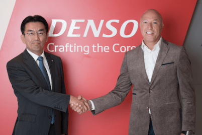 denso-markenbotschafter-coronel-iaa-2019-1.png