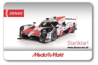 denso-media-markt-aktion-generatoren-werkstattaktion-1.png