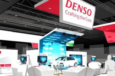denso-messestand-automechanika-2018.jpg