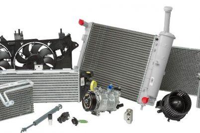 denso-motorkucc88hlung-innenraumgeblacc88se-kondensatoren.jpg