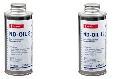 denso-ndol-schmierstoff-additiv-kompressor.jpg