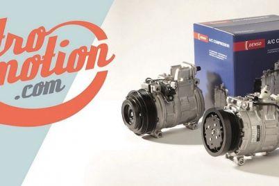 denso-retromotion-klimakompressor-oldtimer-youngtimer.jpg