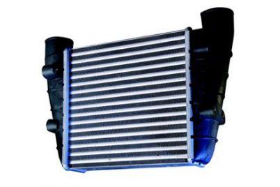 denso-thermal-komponenten-kondensator-ladeluftkühler.jpg