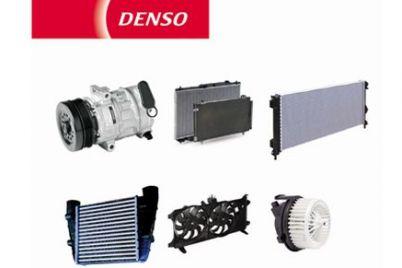 denso-thermalprodukte.jpg