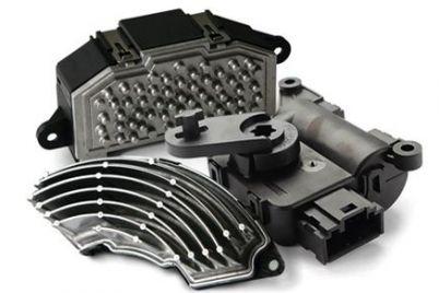 denso-thermalprodukte-aktuatoren.jpg