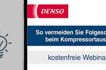 denso-webinar-kompressortausch-kompressor.jpg