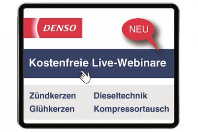 denso-webinare-werkstatt-online-zundkerzen-gluhkerzen-kompressortausch.png