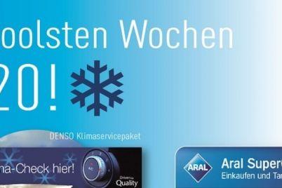 denso-werkstattaktion-2020-aral-coolste-woche-klima.jpg