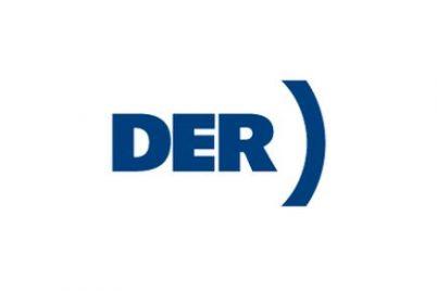 der-distribuciones-logo1.jpg