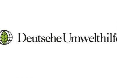 deutsche-umwelthilfe-logo.jpg