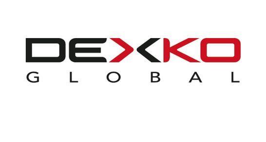 dexko-global-logo.jpg