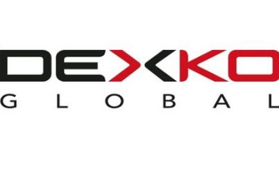 dexko-global-logo.jpg