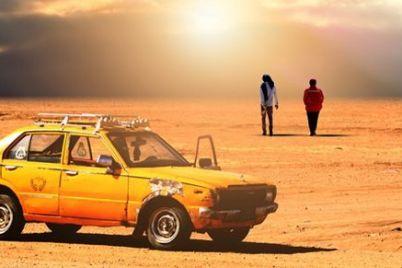 die-besten-gebrauchtwagen-finden-bild.jpg