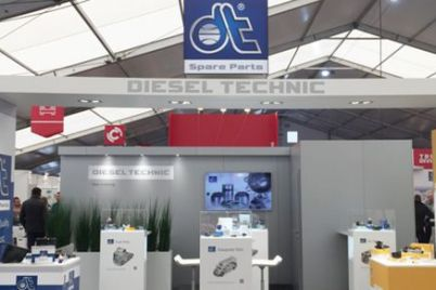 diesel-spare-parts-messe.jpg