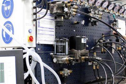 diesel-technic-dt-spare-parts-testlabor-dtqs.jpg