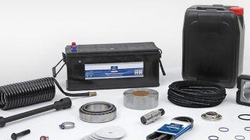 diesel-technic-dt-spare-parts-universalteile-produktdivision.jpg