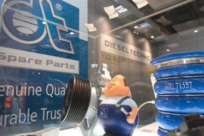 diesel-technic-dt-spare-parts-wessels+müller-messe.jpg