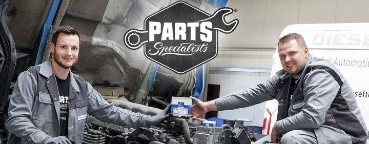 diesel-technic-kraftstoffpumpe-lkw-nutzfahrzeuge-parts-specialists.jpg