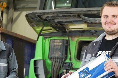 diesel-technic-lkw-nutzfahrzeuge-wartung-dt-spare-parts-specialists.jpg