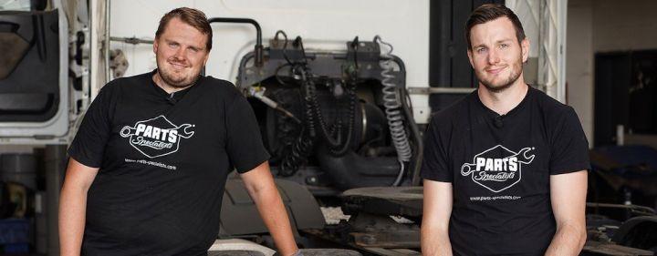 diesel-technic-parts-specialists-luftfederbalg-niveauregulierung.jpg