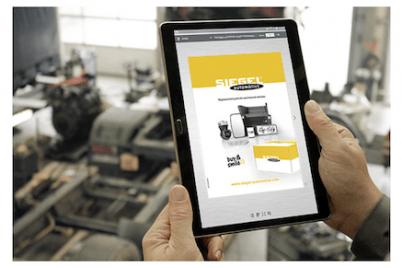 diesel-technic-siegel-automotive-ersatzteilkatalog-1.png