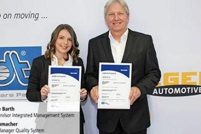 diesel-technic-zertifizierung-barth-schuhmacher.jpg