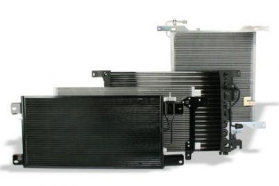 dieseltechnic-klimaanlage-für-lkw-busse.jpg