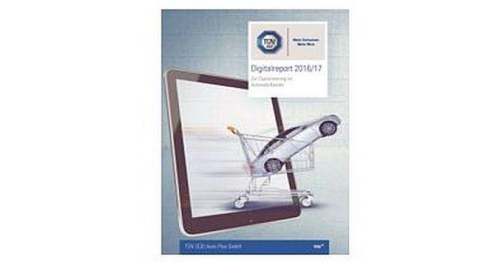 digital-report-16-17-636x900.jpg
