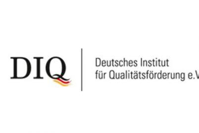 diq-deutsches-institut-für-qualitätsförderung.jpg