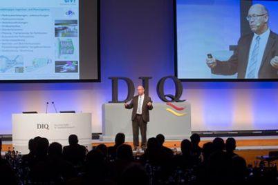 diq-symposium-vortrag.jpg