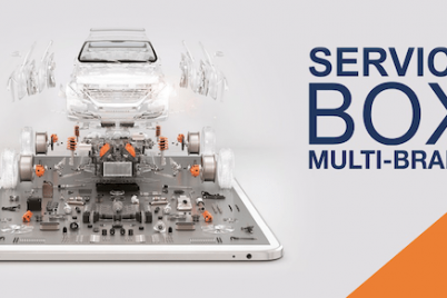 distrigo-psa-service-box-multibrand-1.png