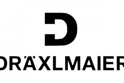 draxlmaier-logo.png