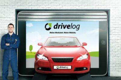 drivelog-logo.jpg