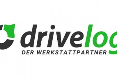 drivelog-logo-hella-gutmann-kooperation.png