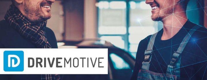 drivemotiv-werkstattportal-online-terminvereinbarung.jpg