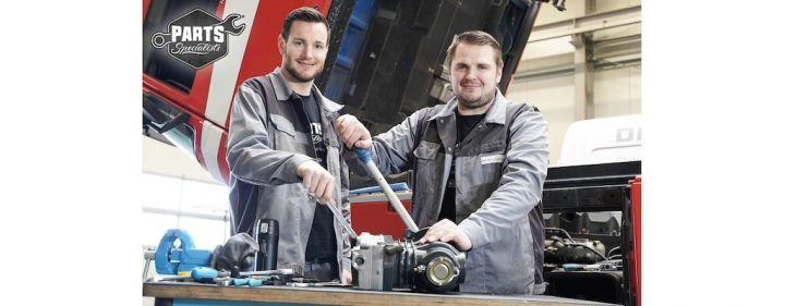 druckluftkompressoren-parts-specialists-diesel-technic.jpg