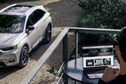 ds-automobiles-werkstatt-termin-buchung.jpg
