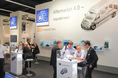 dt-spare-parts-diesel-technic-messestand-automechanika.png