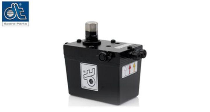 dt-spare-parts-hydraulikpumpe.jpg