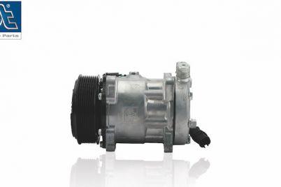 dt-spare-parts-klimakompressor-klimaanlage-diesel-technic.jpg