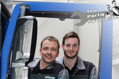 dt-spare-parts-lkw-the-parts-specialists.png