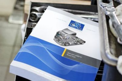 dt-spare-parts-neuer-produktkatalog-renault-trucks.jpg
