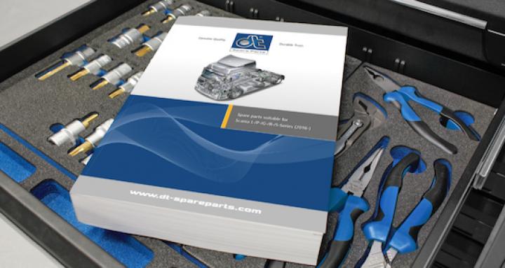 dt-spare-parts-produktkatalog-scania.png