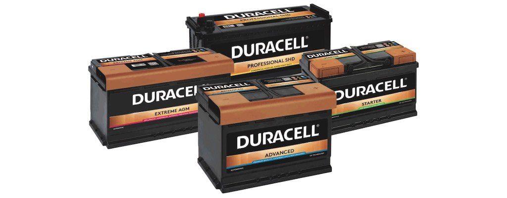 duracell-starterbatterie-banner-autobatterie-expandiert.jpg